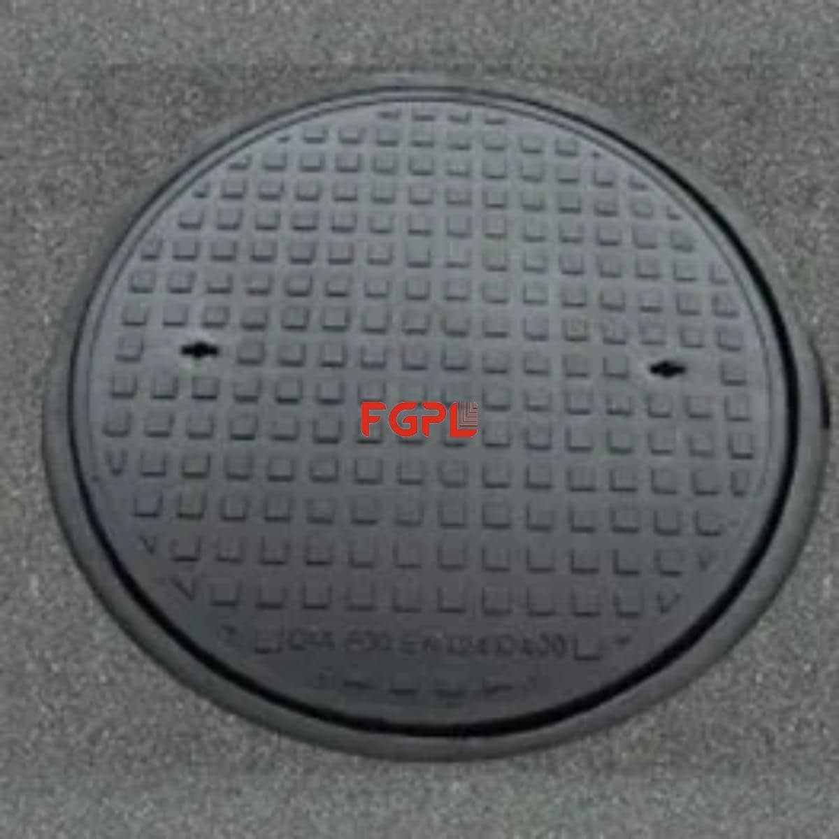 FRP Drain Covers, FRP Drain Cover manufacturer in india