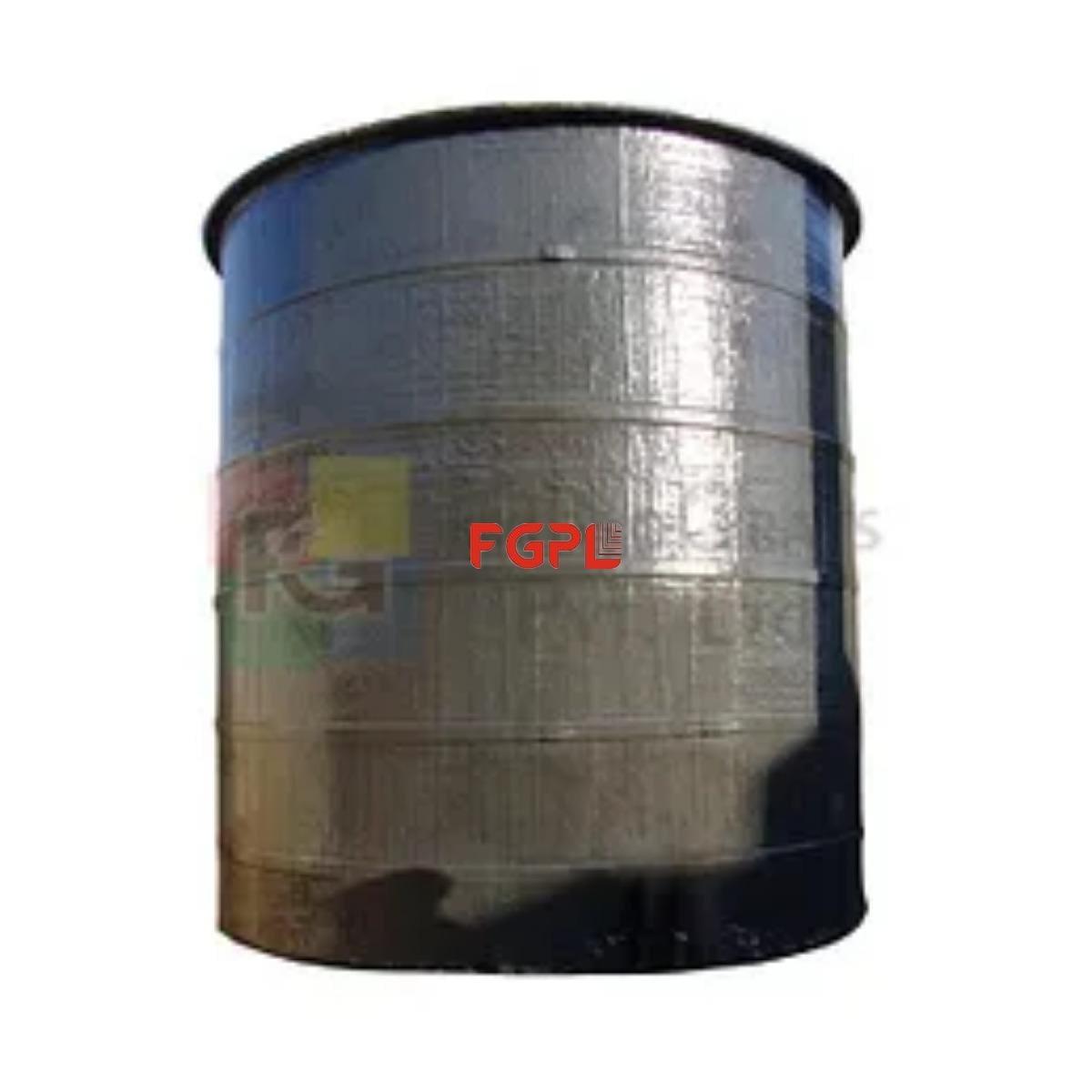 frp storage tank, frp storage tank manufacturer in india