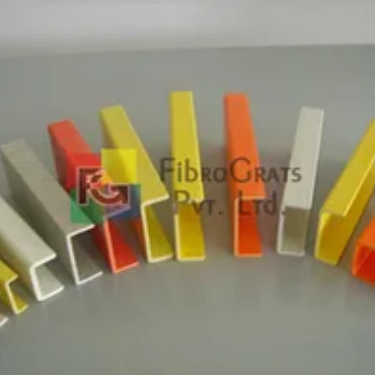 FRP Cable Trays, FRP Cable Tray Manufacturer in india