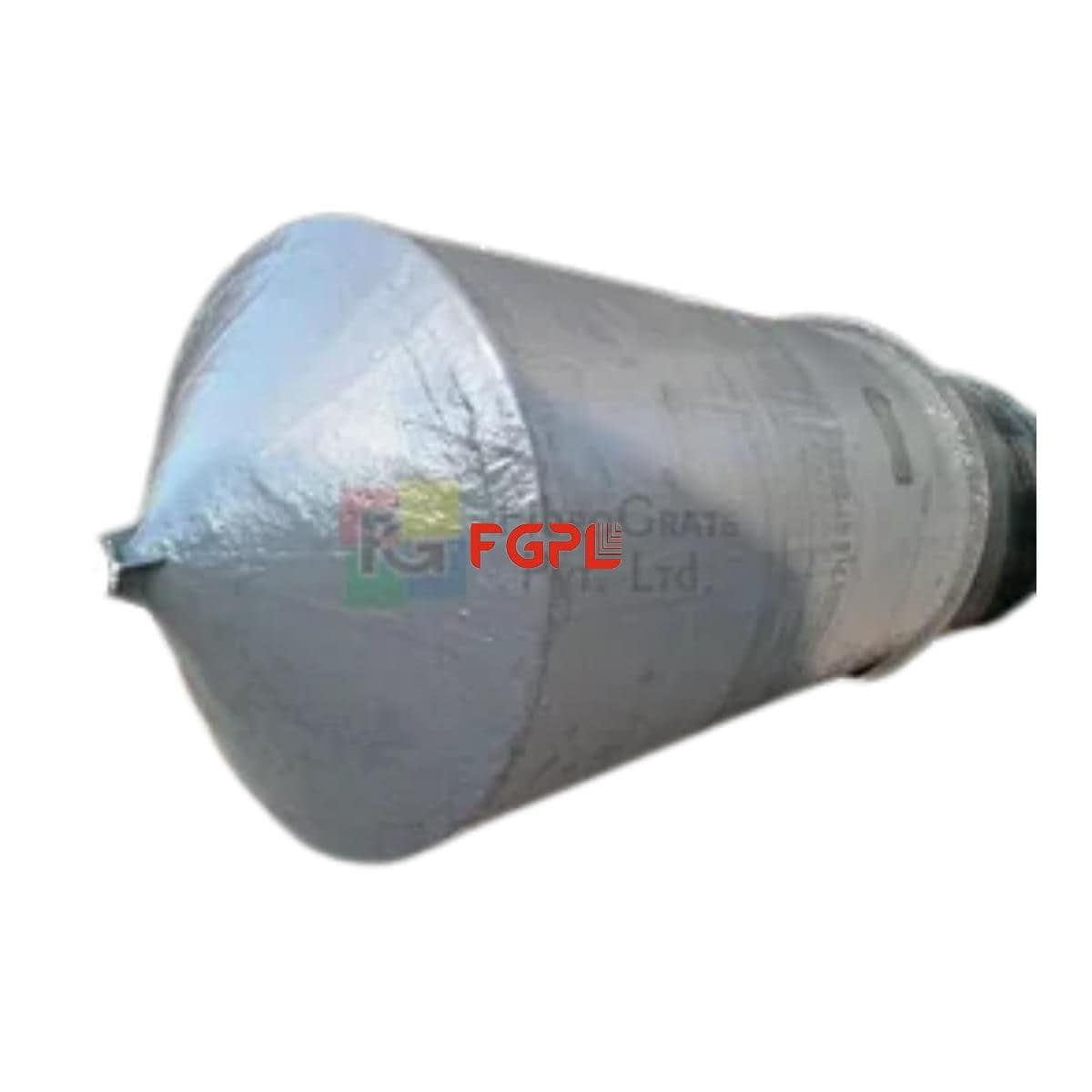 frp reaction vessel manufacturer in india, frp product manufacturer in india