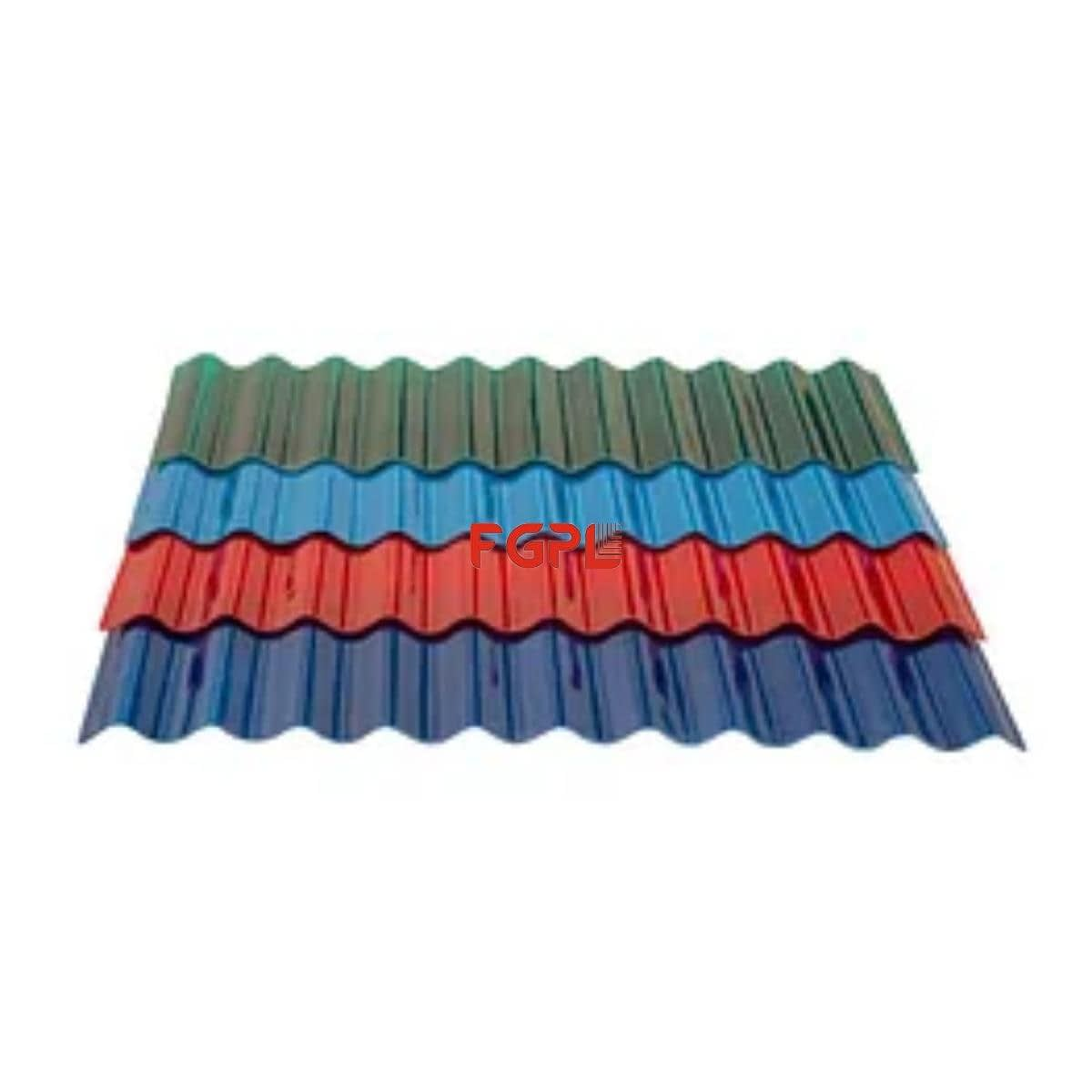 FRP Sheets, FRP Sheet manufacturer in india, fgpl india