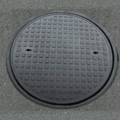draincovers-1